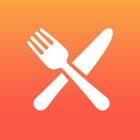 Доставка еды. Restudm.ru icon