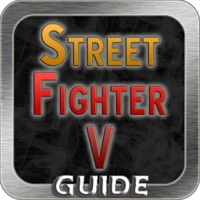 Codes for Guide for Street Fighter V - Frame Data, Move Punisher, and More! Hack