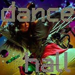 DanceHall MUSIC Online Radio