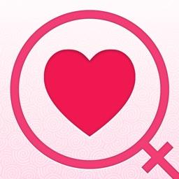 Women's Health Diary