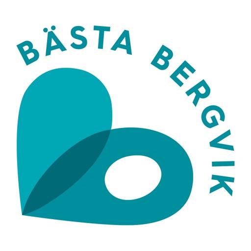 Bergvik