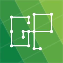 Green Pathways
