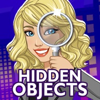 Codes for Fame and Fortune: Hidden Objects Hack