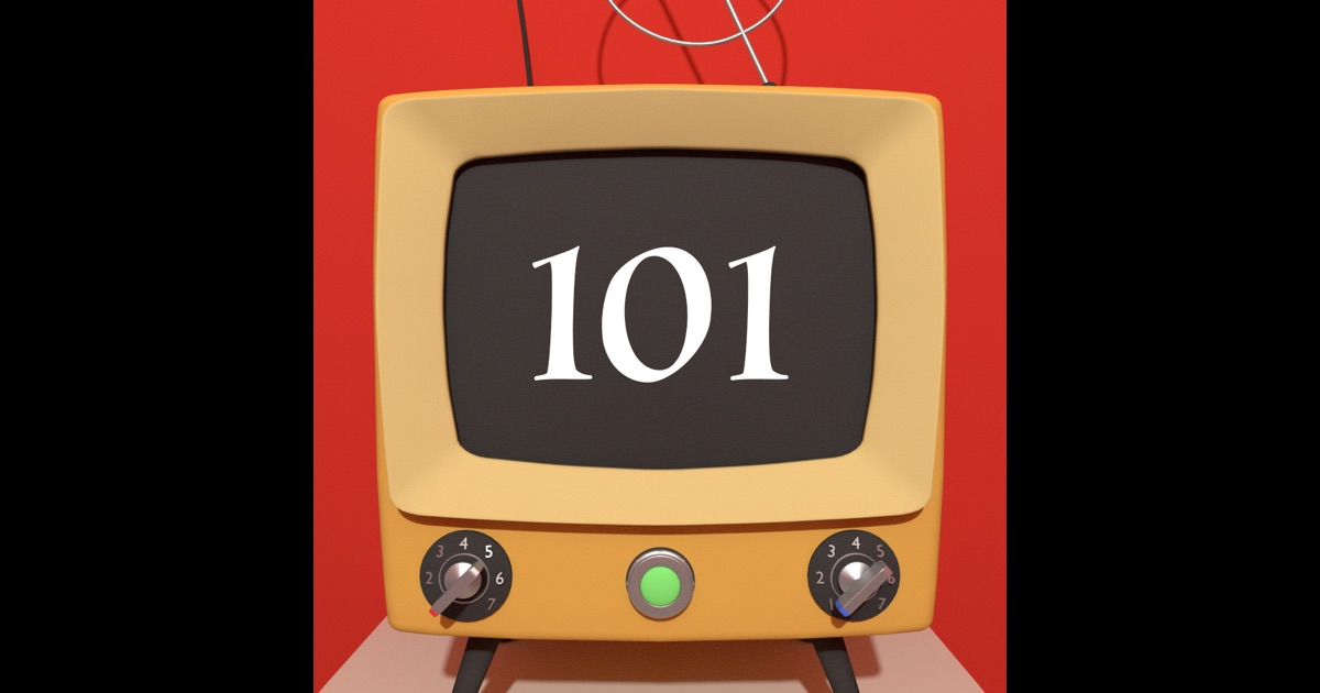 Room 101 escape on the app store for 101 room escape 4