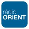 Rádió Orient
