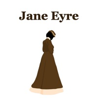 Codes for Jane Eyre by: Charlotte Brontë Hack