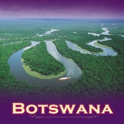 Botswana Tourism
