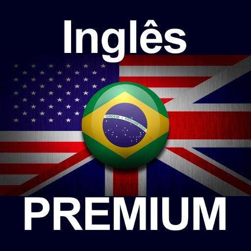 Inglês PREMIUM