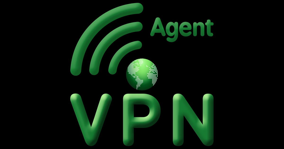 Vpn server agent im mac app store for Consul server vs agent