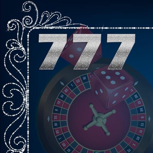 Suosituin online kasino ruplaafp
