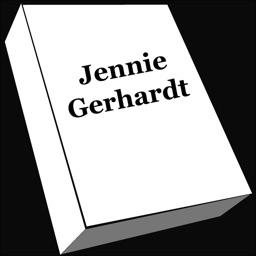 Jennie Gerhardt!