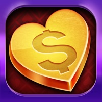 Codes for Heart of Gold! FREE Vegas Casino Slots of the Jackpot Palace Inferno! Hack