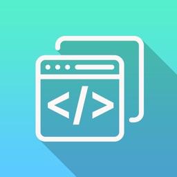 Code Viewer - best reader for code