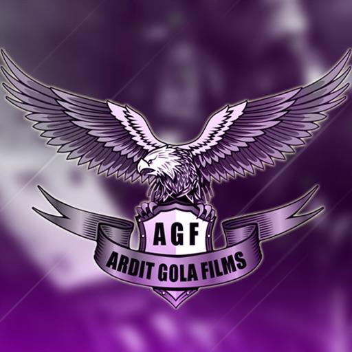 Ardit Gola Films