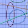 MathGraph