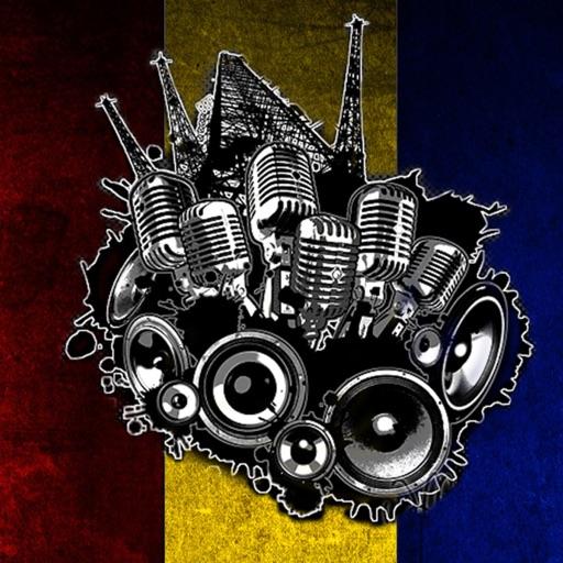 RadioRo