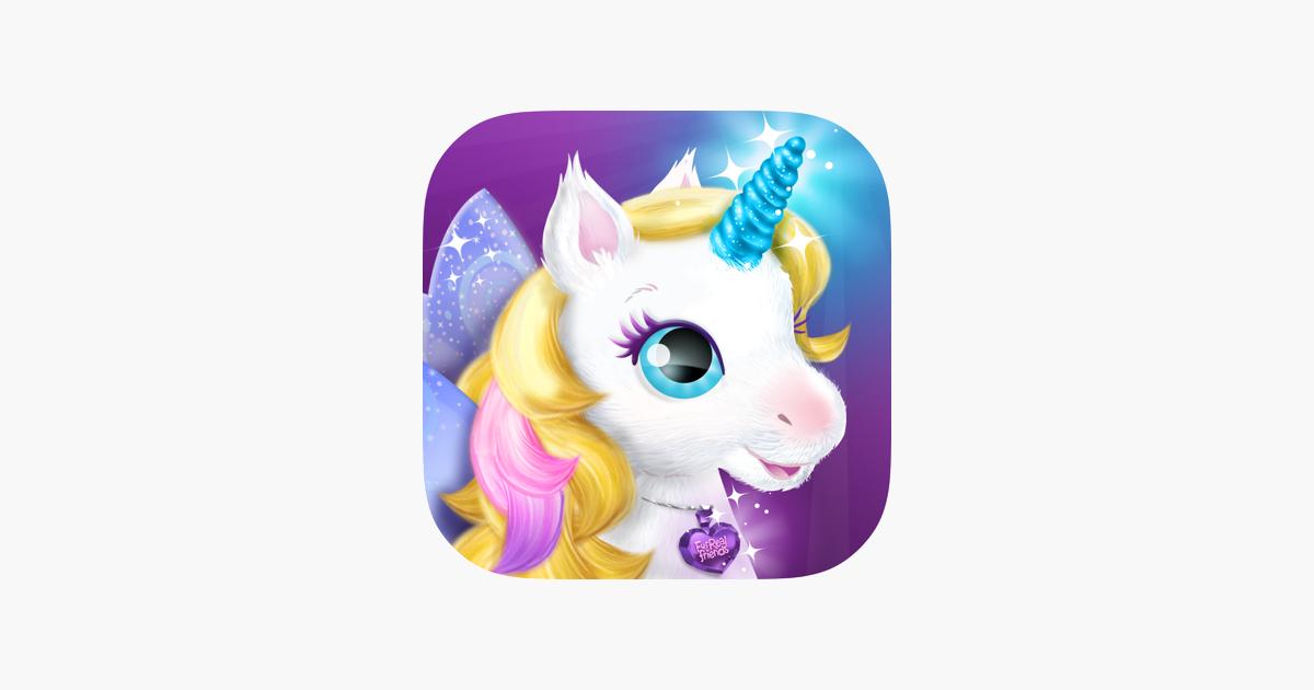 unicorn dash game free download for mobile