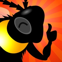 Codes for Bees Gone Bonkers Hack