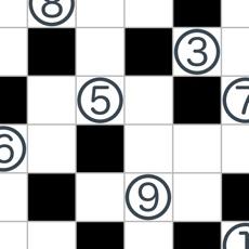 Activities of Kuromasu puzzle