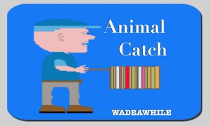 Animal Catch