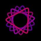 SpiroDesigner - spirograph simulator icon