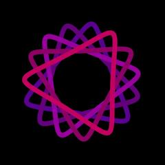SpiroDesigner - spirograph simulator