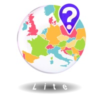 Codes for EUROPE Bubbles lite: Countries and Capital Cities of all the European States. Learn with a fun and free training quiz! Hack