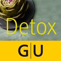 Detox - die besten Rezepte