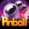 Pinball™ - iPadアプリ