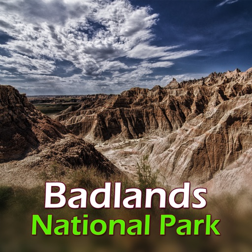 Badlands National Park Guide