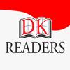 DK Readers