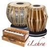 iLehra - Lehra Nagma Player Reviews
