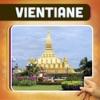 Vientiane Offline Travel Guide