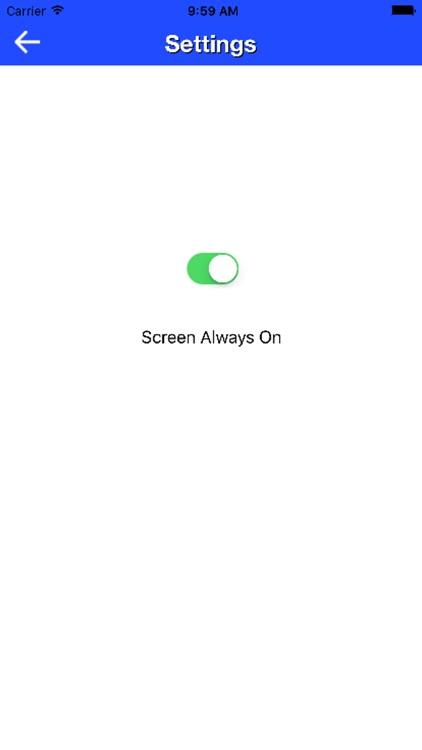 Cheats for GTA V (All cheats) screenshot-3