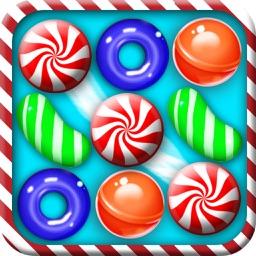 Amazing Jelly Pop Star - FREE