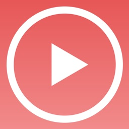 DG Video Player - Play HD videos for iPhone/iPad