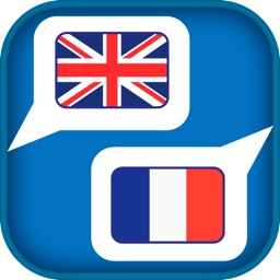 Translator Suite English-French (Offline)