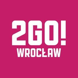 2GO! Wrocław