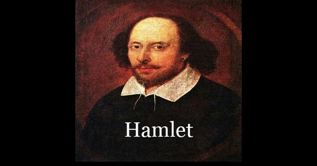 the theme of deception and dishonesty in the play hamlet by william shakespeare And dishonesty the use of deception is created throughout the play on numerous occasions such as in hamlet, william shakespeare uses the theme of deception to develop characters and cause their ultimate essay about deception in hamlet in any war, deception is an absolute.