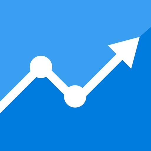 Invoicemaker - Simple Invoice Maker To Send Pdf Invoices