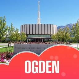 Ogden City Travel Guide