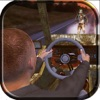 Zombie Highway Traffic Rider II - Insane racing in car view and apocalypse run experience Reviews
