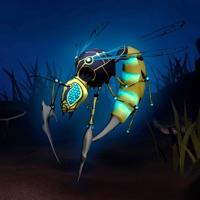 Codes for Wasp Simulator Hack