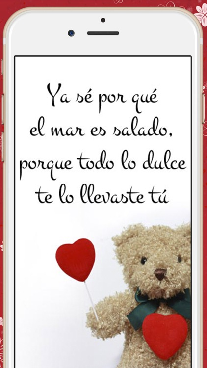 Love Quotes In Spanish Romantic Pictures With Messages To