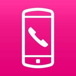 Mobile NFON