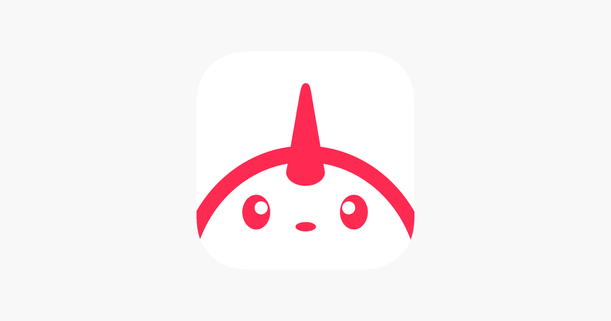 Monodrama - clone yourself, act with yourself on the App Store