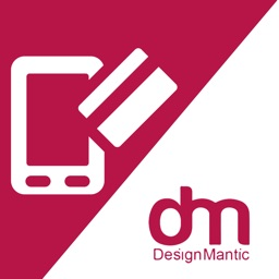 Design Mantic - Business Card Maker