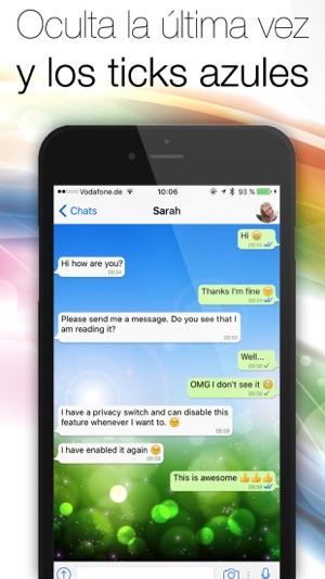 espiar iphone 5 gratis
