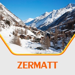 Zermatt Tourist Guide
