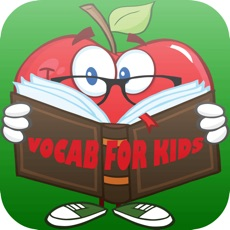Activities of Match Vocabulary English Kids Free Learn Vegetable and Fruit